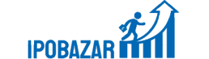 IPO BAZAR