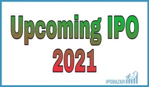 Upcoming IPOs in April 2021