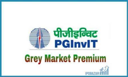 PowerGrid invIT IPO GMP, Grey Market Premium & Kostak Rates 2021