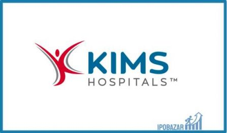 KIMS IPO allotment Status – Check Online How to find Share Allotment 2021