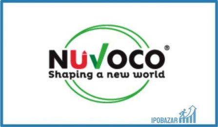 Nuvoco Vistas IPO allotment Status – Check Online How to find Share Allotment 2021