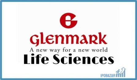 Glenmark Life Sciences IPO Dates, Review, Price, Form, Lot size 2021