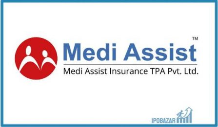 Medi Assist IPO Date, Review, Price, Form, Lot Size & Allotment Details 2021