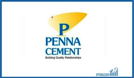 Penna Cement IPO Dates, Review, Price, Form, Lot size, & Allotment Details 2021