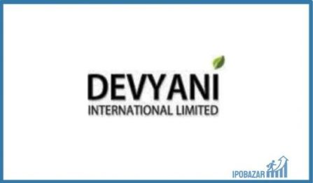 Devyani International IPO Allotment Status – Check Online How to find Share Allotment 2021