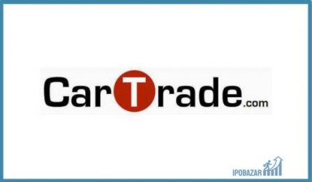 CarTrade IPO Subscription Status {Live Update 2021}