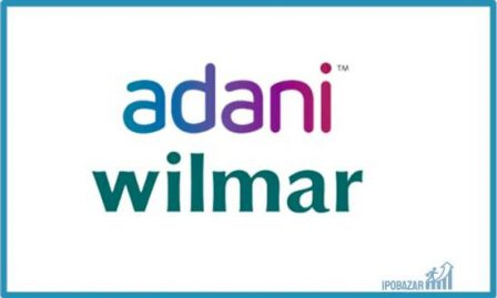 Adani Wilmer IPO Dates, Review, Price, Form, Lot Size, & Allotment Details 2021