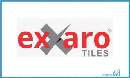 Exxaro Tiles IPO allotment Status – Check Online How to find Share Allotment 2021