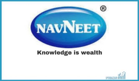 Navneet Education Buyback 2021 Record Date, Buyback Price & Details
