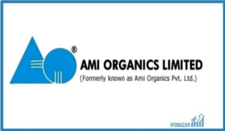 Ami Organics IPO Dates, Review, Price, Form, Lot Size, & Allotment Details 2021