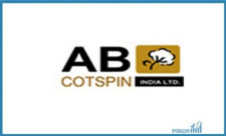 AB Cotspin India IPO Dates, Review, Price, Form, Lot size, & Allotment Details 2021