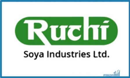 Ruchi Soya FPO Dates, Review, Price, Form, Lot Size, & Allotment Details 2021