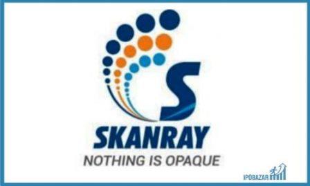 Skanray Technologies IPO