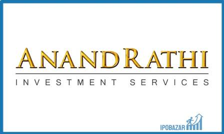 Anand Rathi Wealth IPO Dates, Review, Price, Form, Lot size, & Allotment Details 2021