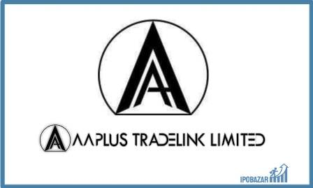 AA Plus Tradelink IPO Allotment Status – Check Online How to find Share Allotment 2021