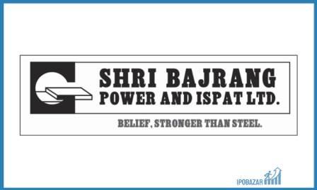 Shri Bajrang Power IPO
