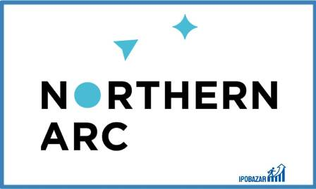 Northern Arc Capital IPO