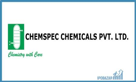 Chemspec Chemicals IPO Dates, Review, Price, Form, Lot size, & Allotment Details 2021